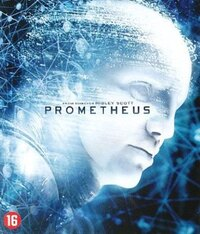 Prometheus-Blu-Ray