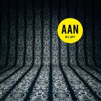 Aan (Deluxe Edition)-Blof-CD