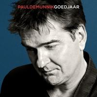 Goed Jaar-Paul de Munnik-CD
