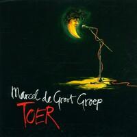 Toer-Marcel de Groot-CD