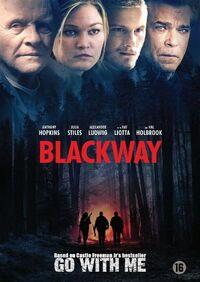 Blackway-DVD