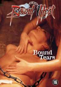 Bound Heat - Bound Tears-DVD