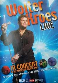 Live In Concert In De HMH-DVD