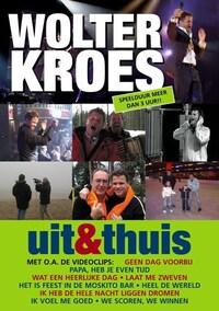 Uit & Thuis-DVD