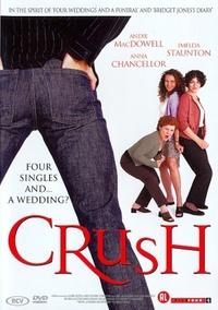 Crush-DVD