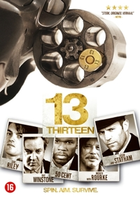 13-DVD