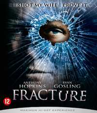 Fracture-Blu-Ray
