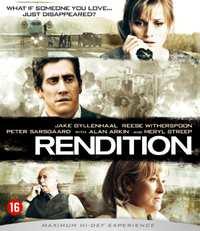 Rendition-Blu-Ray