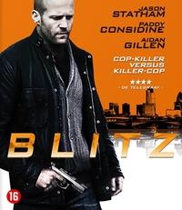 Blitz-Blu-Ray