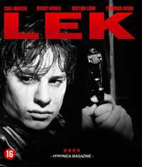 Lek-Blu-Ray