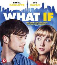 What If-Blu-Ray