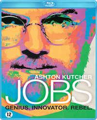 Jobs-Blu-Ray