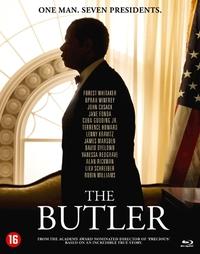 Butler-Blu-Ray