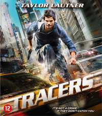 Tracers-Blu-Ray