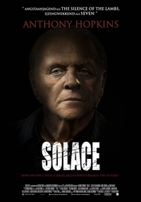 Solace-Blu-Ray