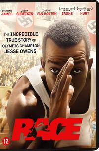 Race-DVD