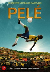 Pele-DVD