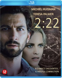 2:22-Blu-Ray