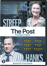 The Post-DVD