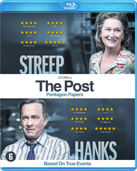 The Post-Blu-Ray