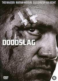 Doodslag-DVD