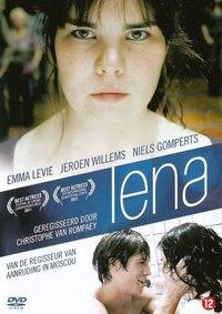 Lena-DVD