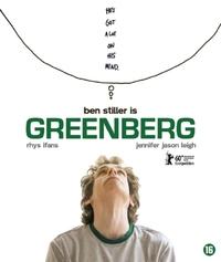 Greenberg-Blu-Ray