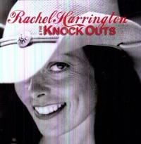 Rachel Harrington &..-Rachel Harrington & Knoc-CD