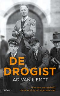 De drogist-Ad van Liempt