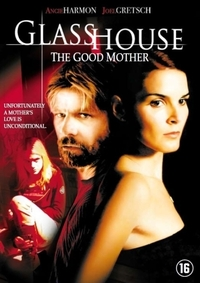 Glass House: The Good Mother-DVD
