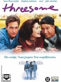 Roxanne-DVD