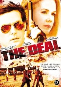 Deal-DVD