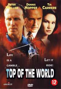 Top Of The World-DVD