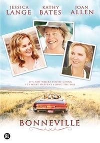 Bonneville-DVD