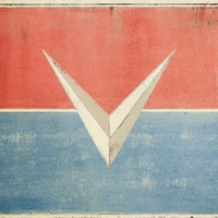 Outsider (LP+CD)-Danny Vera-LP
