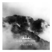 Hiraeth-Lion Shepherd-CD
