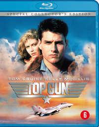 Top Gun-Blu-Ray
