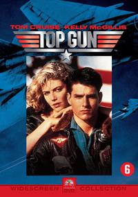 Top Gun-DVD