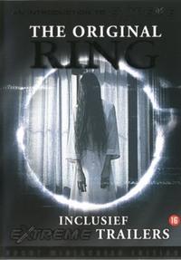 Extreme Promo DVD-DVD