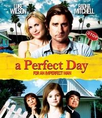 Perfect Day-Blu-Ray