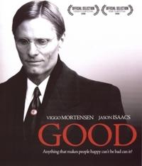 Good-Blu-Ray