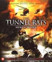 Tunnelrats-Blu-Ray