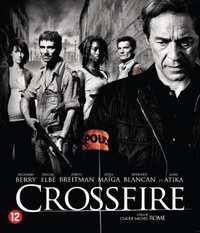 Crossfire-Blu-Ray