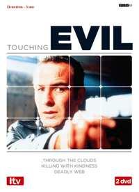 Touching Evil - Het Beste Van-DVD