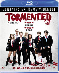 Tormented-Blu-Ray