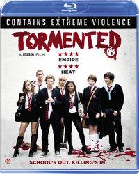 Tormented-Blu-Ray