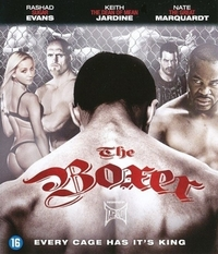 Boxer-Blu-Ray