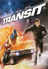 Transit-DVD