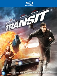 Transit-Blu-Ray