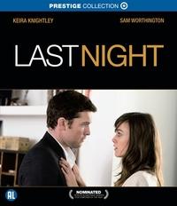Last Night-Blu-Ray